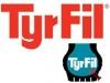 tyrfil_2008