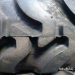 36-NeuMaq-035-300x225