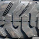 37-NeuMaq-036-300x225 (1)