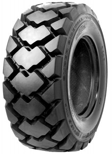 12-16.5 12PR TL HEAVY DUTY – RESOURCE