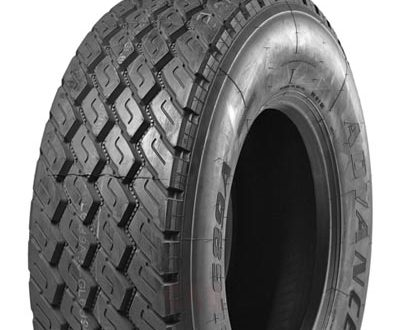 7.50R16 14PR SET GL689A MIXTO – ADVANCE
