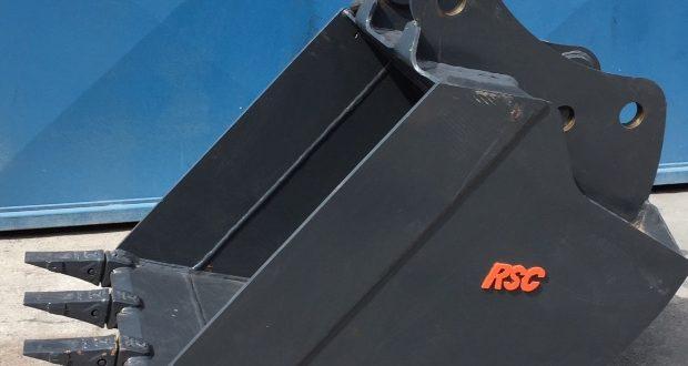 BALDE RETRO STD 24 PULG. B90B – RSC