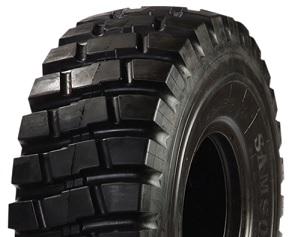 26.5R25 GLR02 TL M3 2S RC – ADVANCE